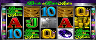 online casino bonus game